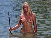 Mirren age of consent 745073 thumbnail
