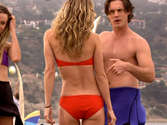 Mccord 90210 best hd b 02 thumbnail