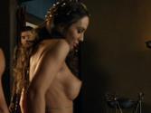Spartacus war tezel hd 08 thumbnail