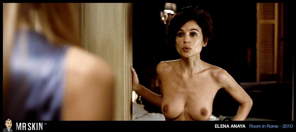Hot bangalore girl naked