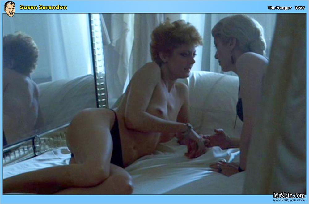 Mr Skins Top 10 Horror Movie Nude Scenes 7-5 Pics-1792