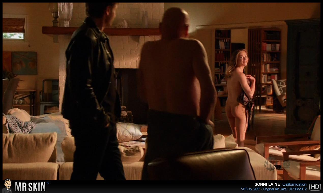 house-of-pleasures-nudity