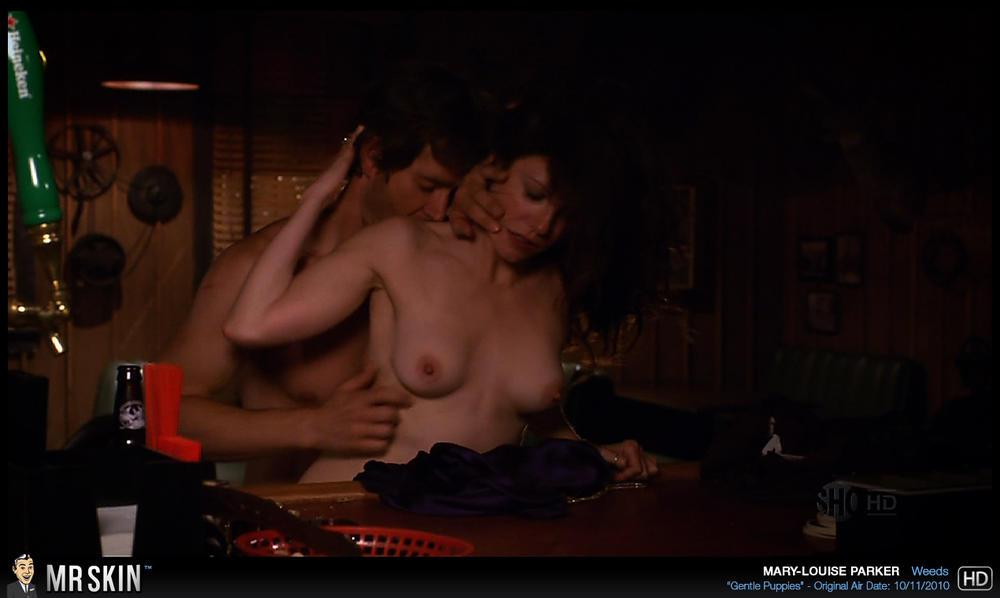 Sexy men cocks nude