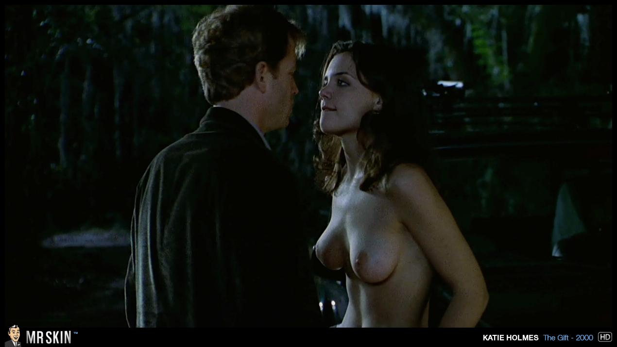 small breast women