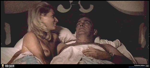 Adore Celebrity Nudity On Dvd And Blu-Ray 121013 Pics-1924