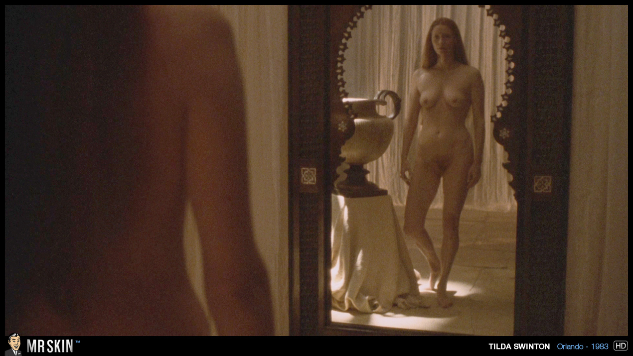 Movie Nudity Report Only Lovers Left Alive-3937