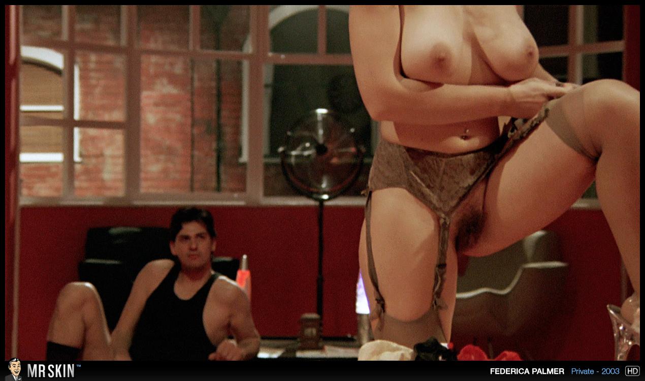 Брасса тинто фильмы порно художественные