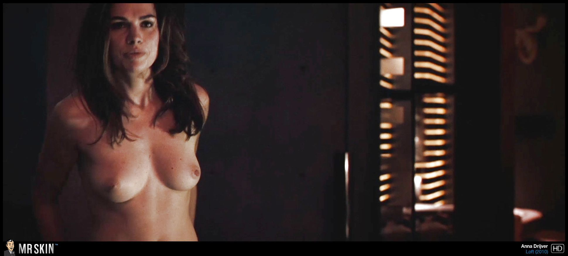 Topless Sallie Harmsen nude (94 foto and video), Ass, Paparazzi, Selfie, braless 2006