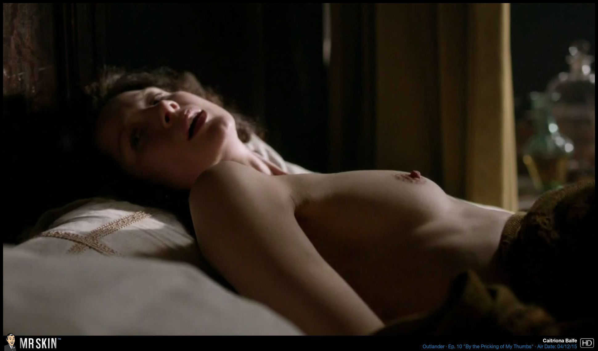 Criticising Keri russell americans nude good