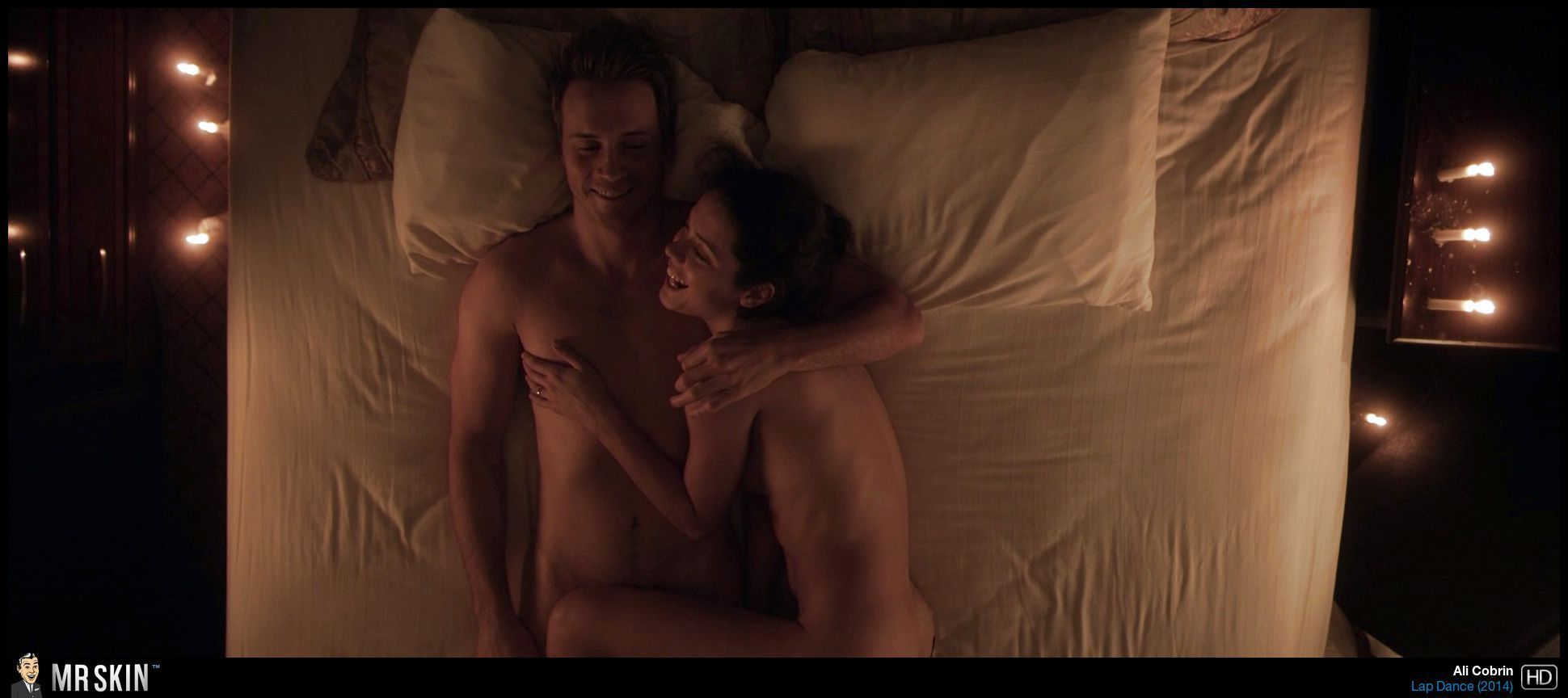 Kd aubert nude scene me, please