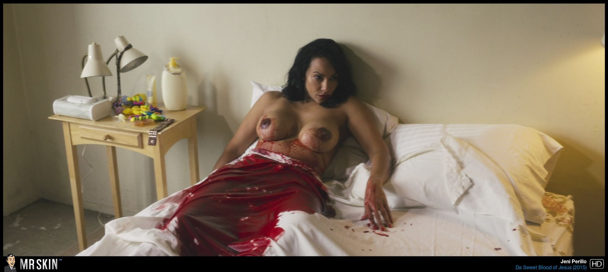 sex-nude-scenes-in-karla-girls-that-both