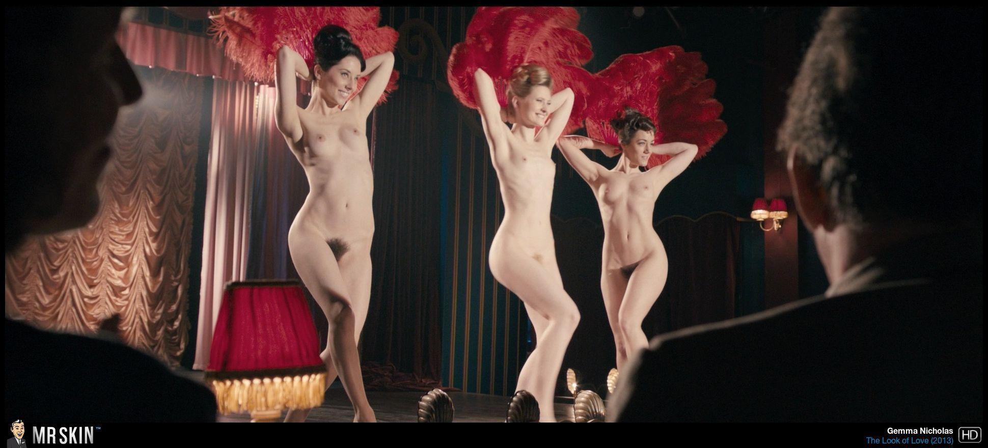 foto-golih-tantsovshits-na-stsene-eroticheskogo-kabare-seks-fotogalerei-krasivie