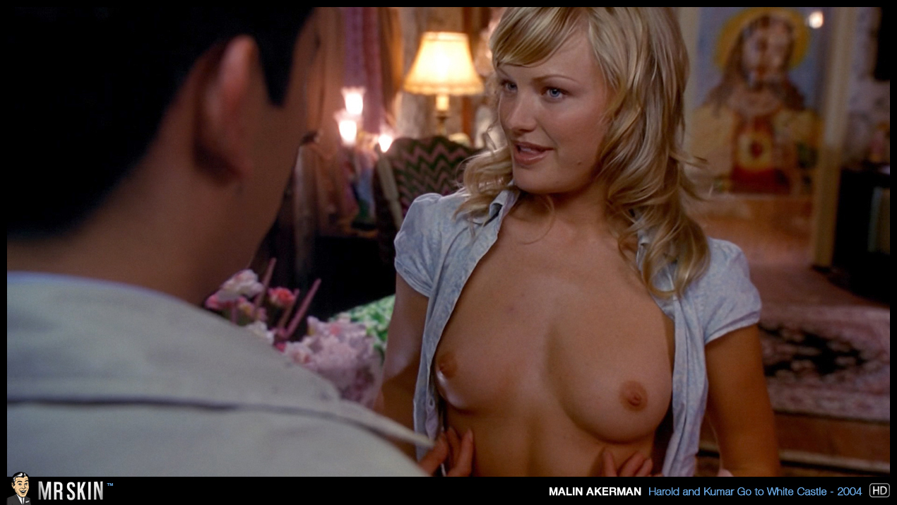 Opinion you girls from harold and kumar nude pics something is