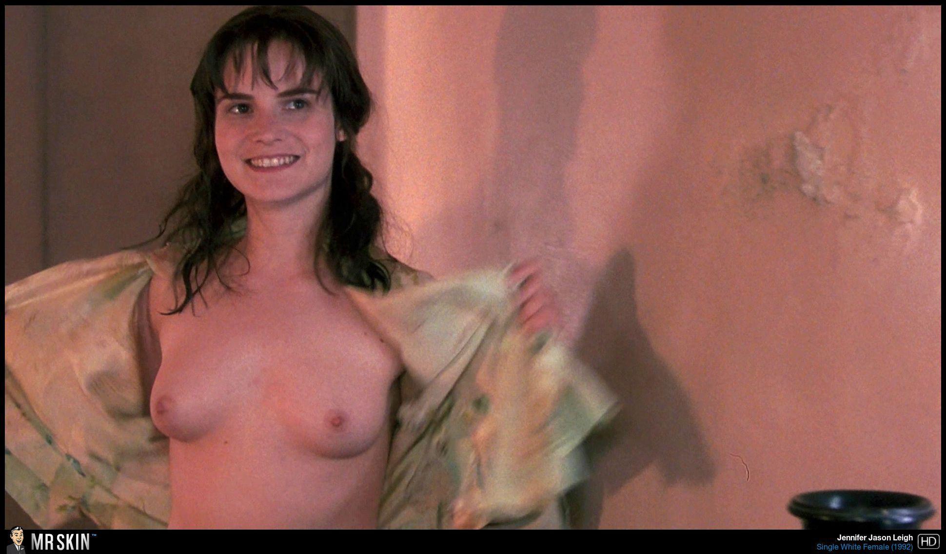 Fairuza balk naked, big cocks group sex free