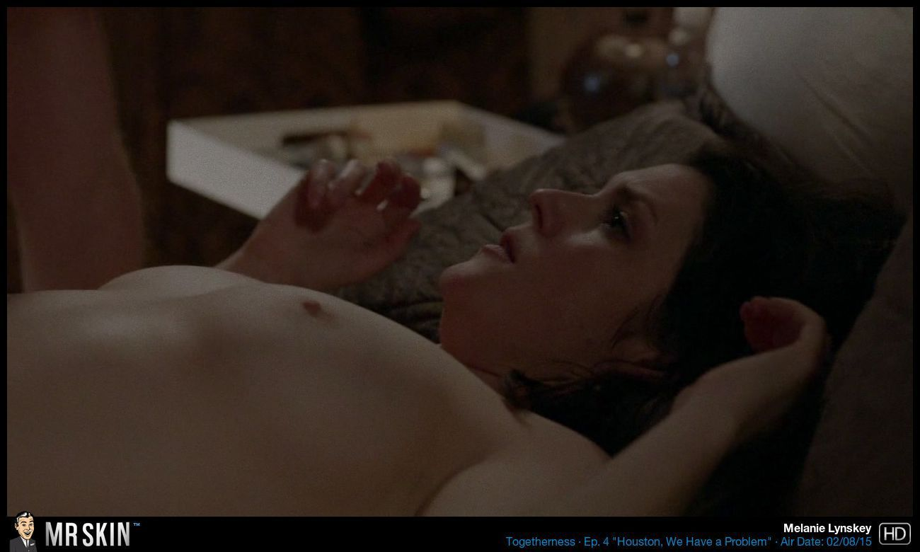 Amanda Peet Sex Scene great 2015 nude scenes you may have missed (or forgotten about)