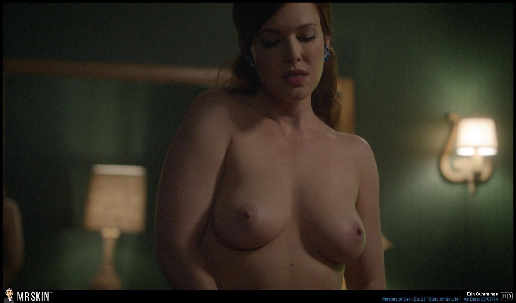 Danneel harris porn - Danneel ackles porn danneel ackles naked pussy xxx  danneel porn danneel porn