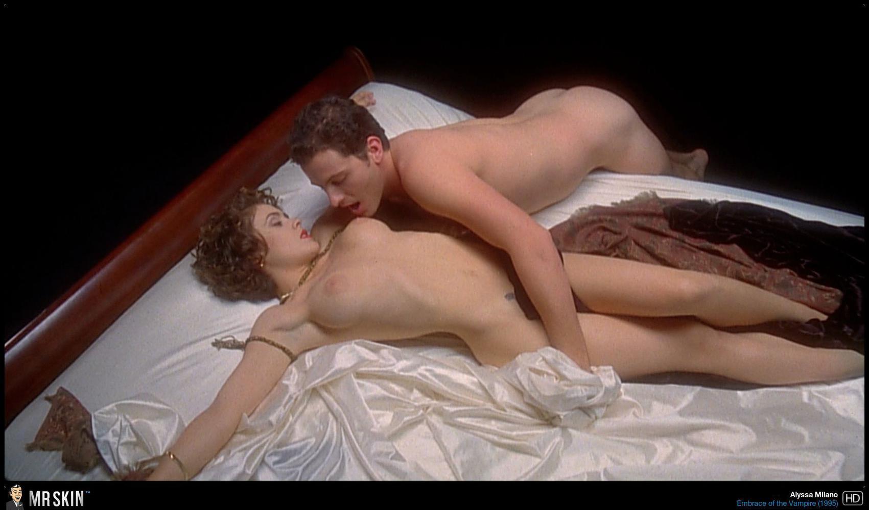 порно ролики фильм эротика первая брачная ночь того