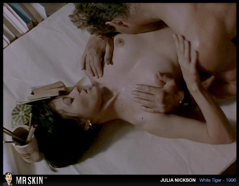 julia-nickson-soul-nude