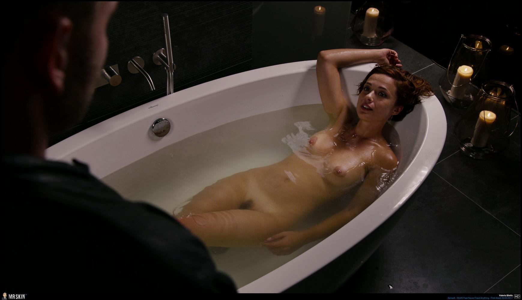 Second skin breast