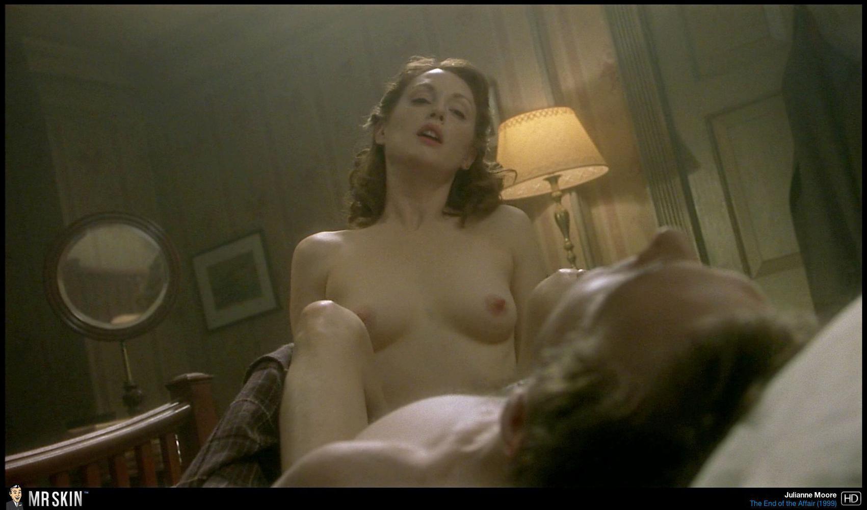 Alycia Debnam Nude movie nudity report: where to see this weekend's stars nude