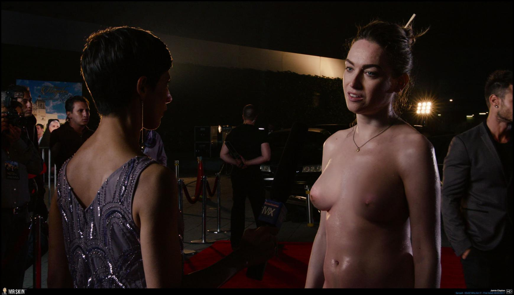 Opinion boys don t cry movie nude scenes were mistaken