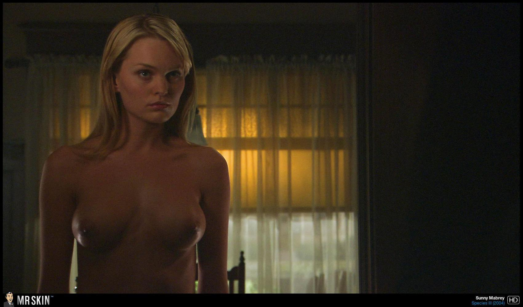 Warm Sunny Brady Nude Pictures