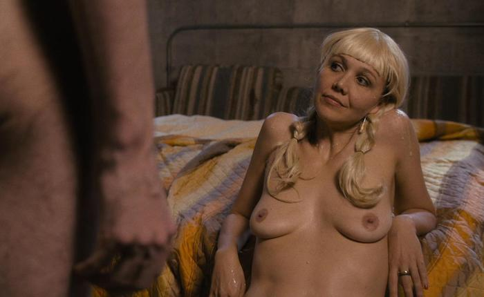 Maggie gyllenhaal f5ac15 infobox c774be18 featured