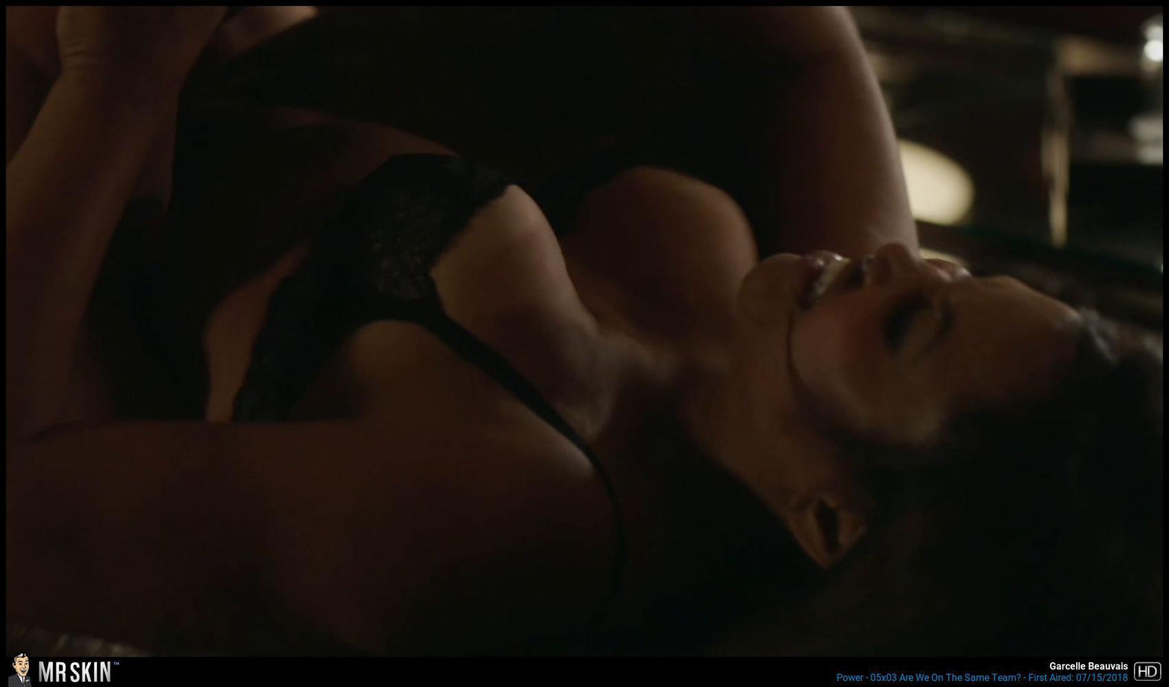 Porn Pics & Moveis Sexy big boobs clip