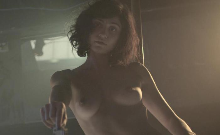Kiley casciano topless 5e6fe9c6 featured
