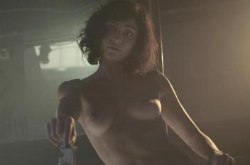 Kiley casciano topless 5e6fe9c6 thumbnail