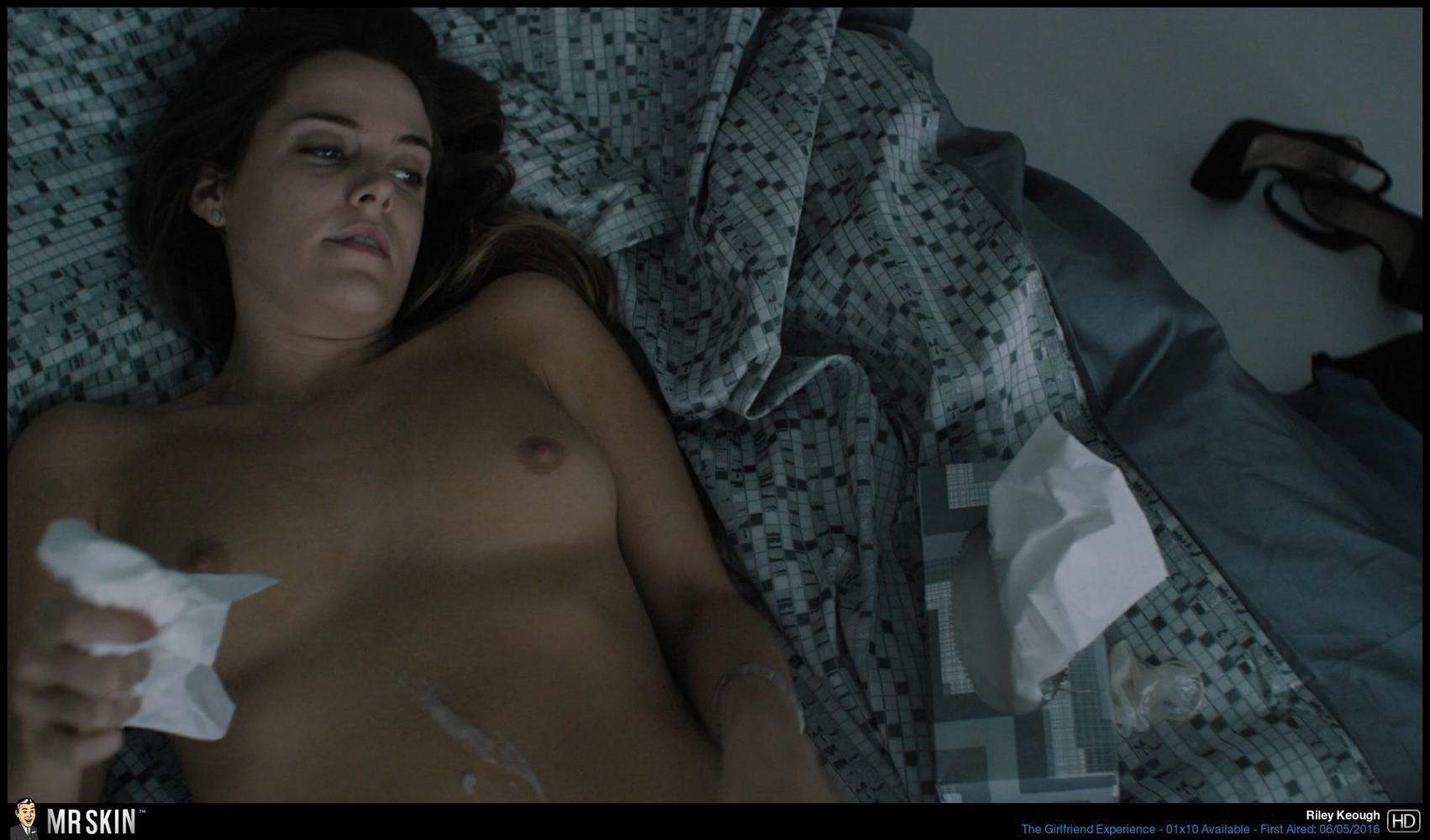 anna friel latest nude film shots