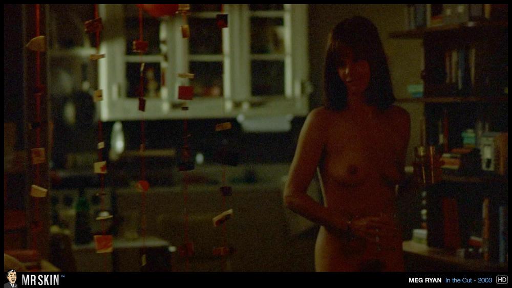 Sex Meg Ryan Nude Pics Pics