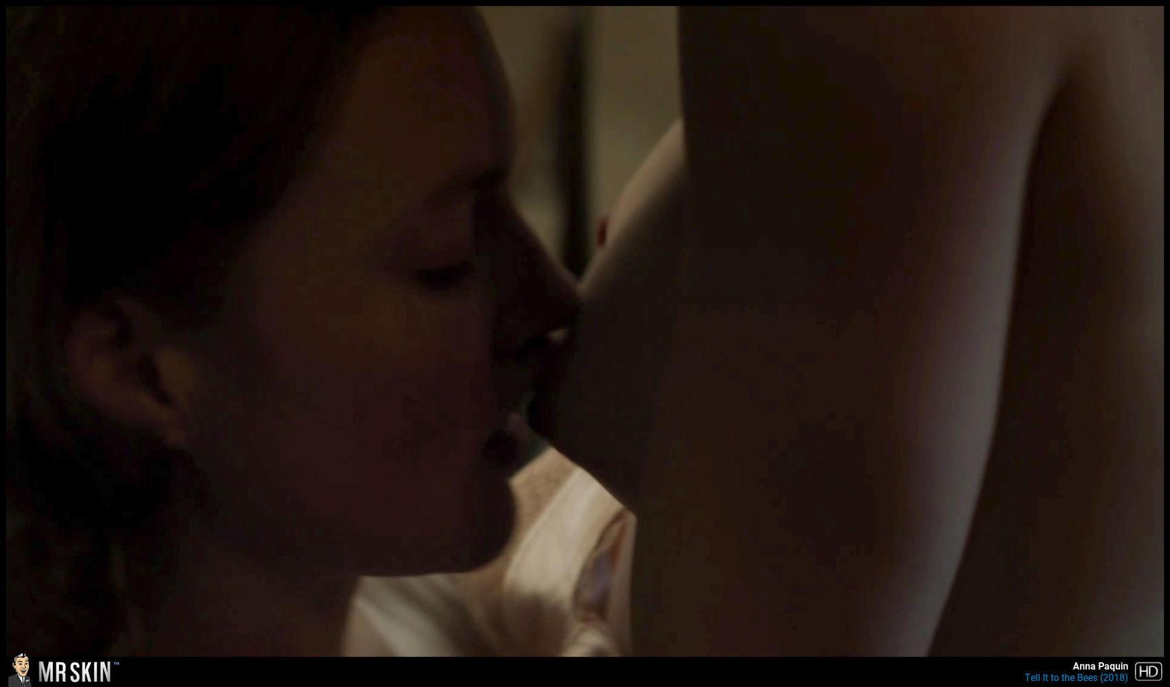 skins lesbian sex scene