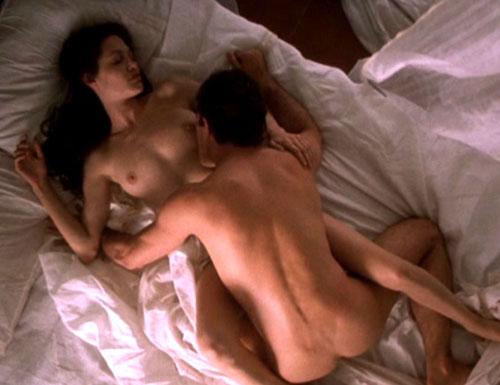 Cernohous recommend Wwe diva erotic stephanie mcmahon