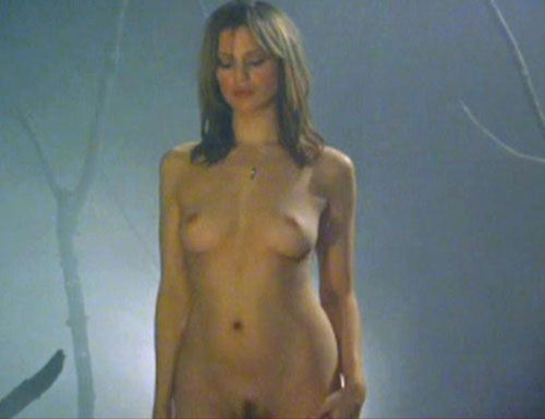 Movies with naked actresses-4301