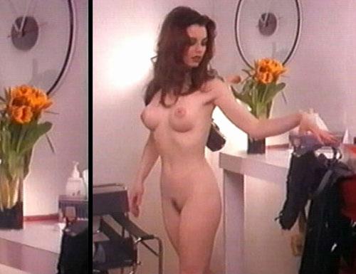 Maria scott booty models