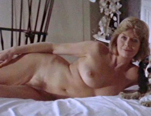 Feet Abymonsta nude (53 photos) Erotica, Twitter, underwear