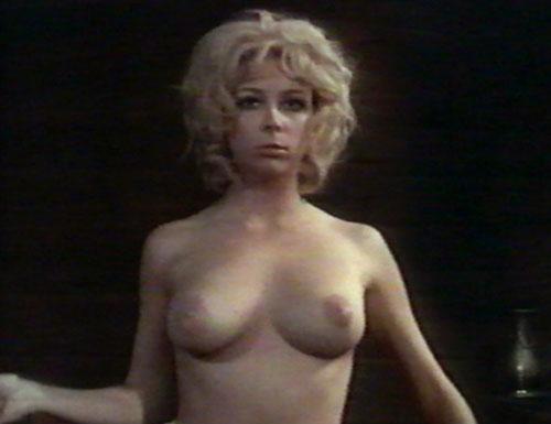 Susan oliver naked naked women