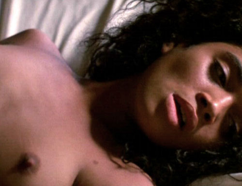 lisa-bonet-hairy-armpit-new-pantyhose-jojo