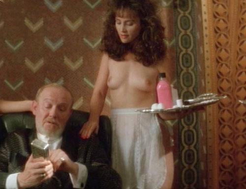 Sideboobs Tania Mallet nude (27 pics) Porno, 2020, bra