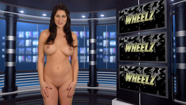 news full video Naked