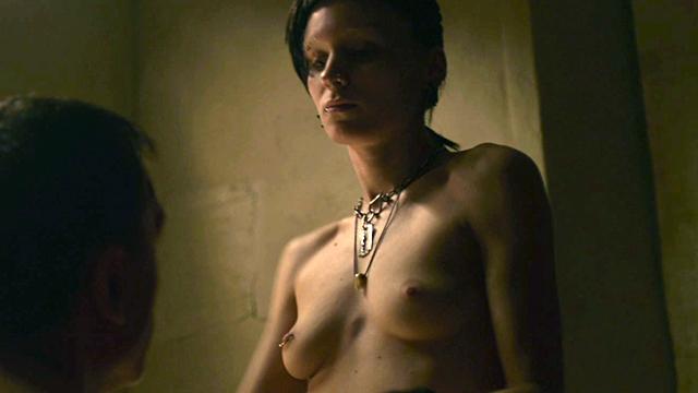 jamie-tinker-nude-pics