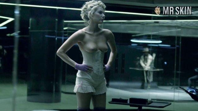 Priscilla lee taylor nude