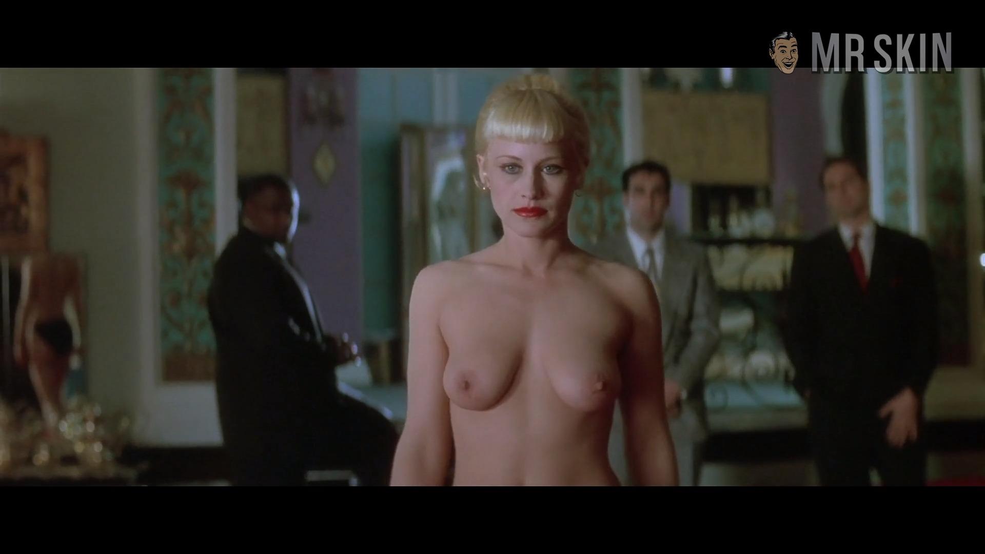 Naked Grace Jones Naked Tits Jpg