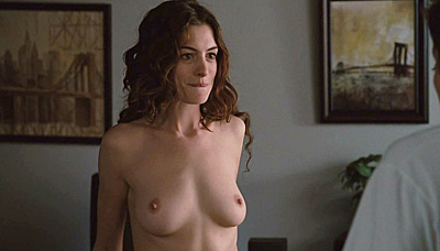 Final, actress beckinsale kate naked nude history!