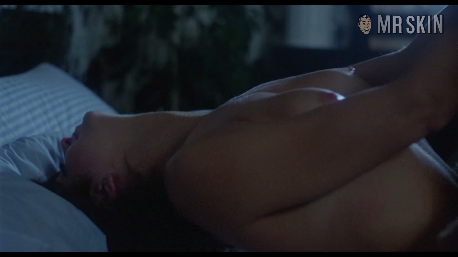 Kirstie Alley Naked And Sexy Nude Scene Compilation At Mr Skin
