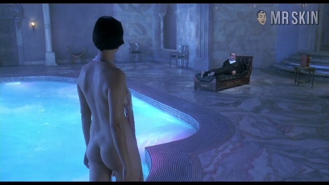 Deathbecomesher rossellini bell hd 01 large thumbnail 3 override