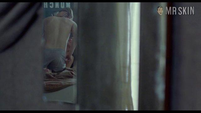 Insomnia ulrichsen hd 01 frame 3