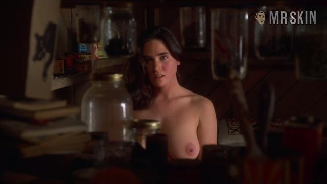 Hot nude wom