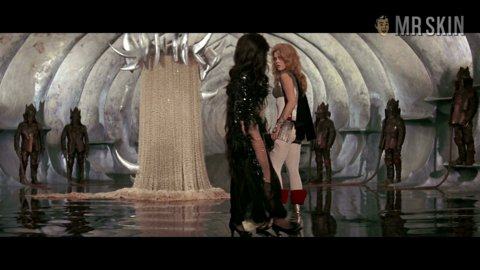Barbarella pallenberg hd 02 large 3